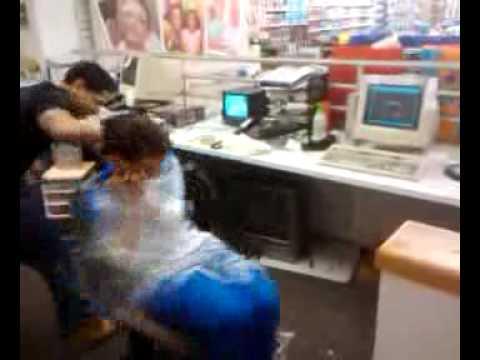 video-2010-02-03-21-36-20