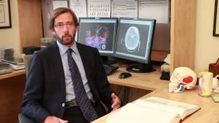 Hematoma Subdural, Kondisi ketika Darah Menumpuk di Antara Dua Lapisan di Otak.