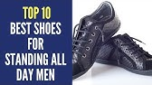 huge discount 4ec30 94243 225 · Favorite Sneakers Summer Lookbook  Adidas Gazelle Campus   Superstar ...
