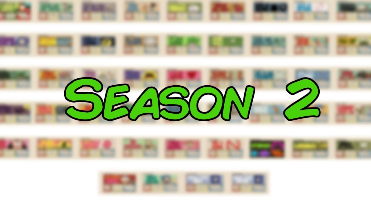 Every The Loud House Season 2 Episode Reviewed!