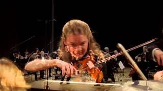 Franz Schubert 5 Deutsche Mit 7 Trios Und Einer Coda Für Streicher D90