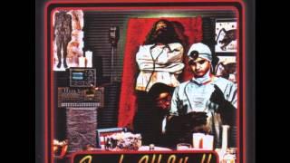Detroit Grand Pubahs - Funk Y