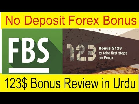 123$-no-deposit-bonus-|-fbs-trading-broker-promotion-review-in-urdu-and-hindi-by-tani-forex