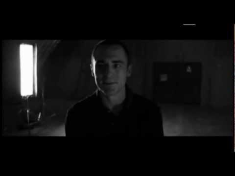 Ennio Flaiano - Il calabrone (Il meglio è passato)