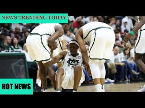 Michigan State-Oakland: Time, TV channel, watch online