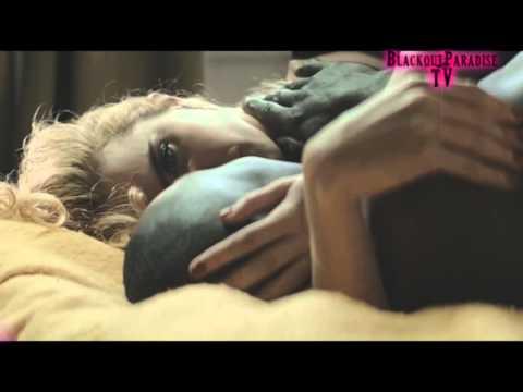 Paloma Faith - Impossible Love [MUSIC VIDEO] 2014 + Official Lyrics mp3