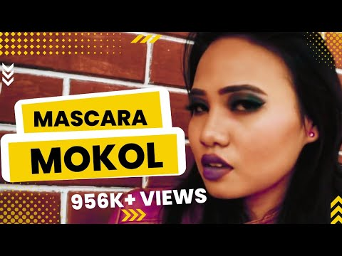 Mascara Mokol ||a New Kokborok Official Music Video|| 2K18