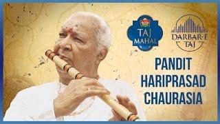 Saare Jahaan Se Accha - An Instrumental Rendition by Legend Pt. Hariprasad Chaurasia