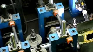 Производство труб из нержавеющей стали(Производство труб из нержавеющей стали., 2014-10-29T10:12:35.000Z)