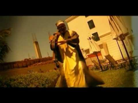 Aly Faque - Ona Dame (Video Oficial)