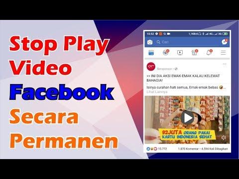 cara-menonaktifkan-putar-video-otomatis-di-facebook