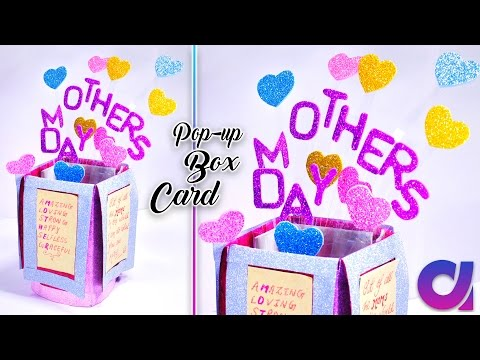diy-surprise-exploding-box-card-#forallmoms-|-mother's-day-gift-|-artkala-188