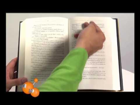 gen-2.0-libros-digitales-2---papyre---grammata
