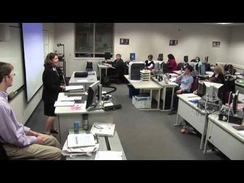 Paralegal Training - Paralegal Schools