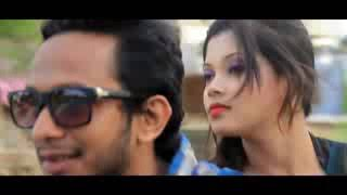 Ghum Parani Bondhu Video Song By F A Sumon 2014 Download HD