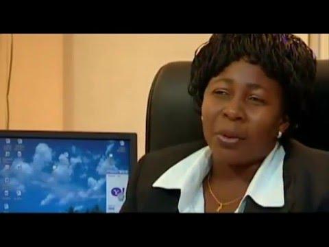 Zoomlion Gh Ltd -  Managing Ghana's Waste