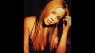 Mariah Carey - I
