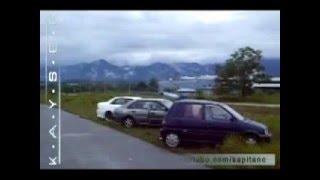 bkfs batang kali rc flying site selangor malaysia