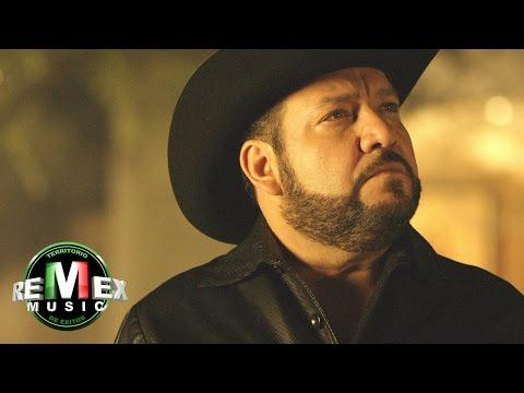 Beto Zapata - Me caíste del cielo (Video Oficial)