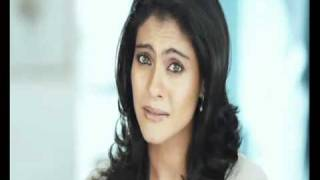 Abbott India Thyroid Campaign featuring Bollywood actress Kajol :: DIASPORE  :: Production Paradise
