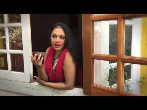 SHOBANA - Trance chennai premiere