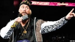 WWE Fires Enzo Amore - Bull$h!t! #FreeEnzoAmore