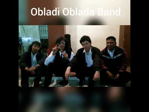 Obladi Oblada   Video Greeting PS MO