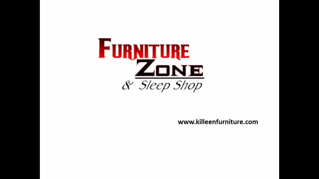 Furniture Zone U0026 Sleep Shop   Bedroom And Dining Room Furniture In Killeen,  Texas