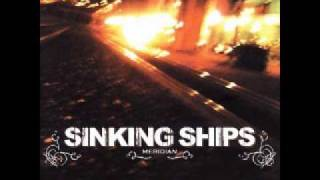 Watch Sinking Ships 39th And Glisan video