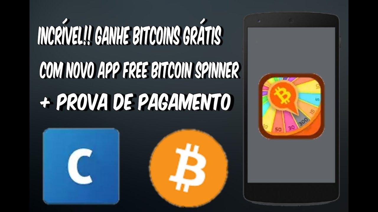 Bitcoin Free Spinner Jet Bitcoin Calculator Roi Yugioh -