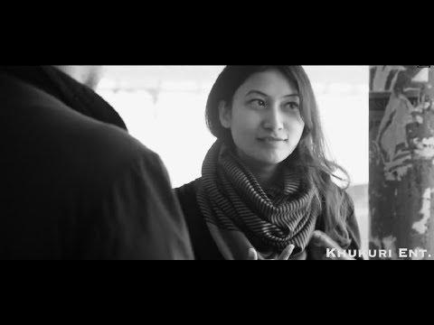 Ma K Garu - SOUL TICKLERS | New Nepali Rock Song...