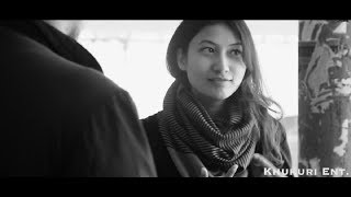 Ma K Garu - SOUL TICKLERS | New Nepali Rock Song 2014