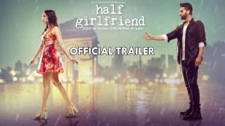 Tum mere ho iss pal mere ho | Arijit Singh | half-girlfriend