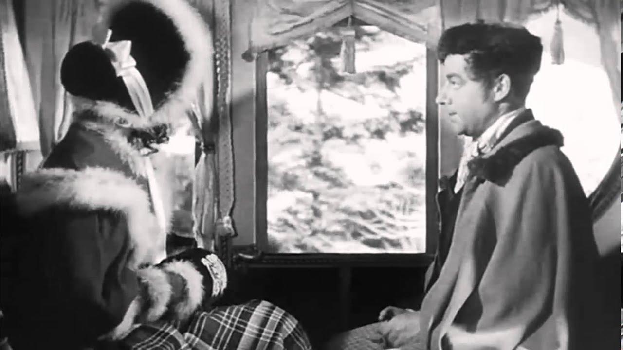 Kleider Machen Leute 1940 Trailer Youtube