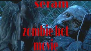 Download virus mematikan zombie dan adegan ena ena//alur cerita film zombie seram + horor subtitle Indonesia
