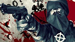 ZODIAK - najbardziej tajemniczy morderca w historii