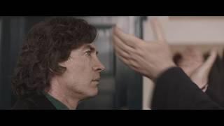 Девушка в тумане (Детектив, триллер/ Италия, Германия, Франция/ 16+/ в кино с 25 января 2018)