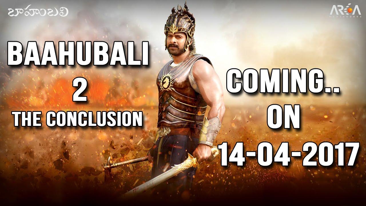 Bahubali release date in Brisbane