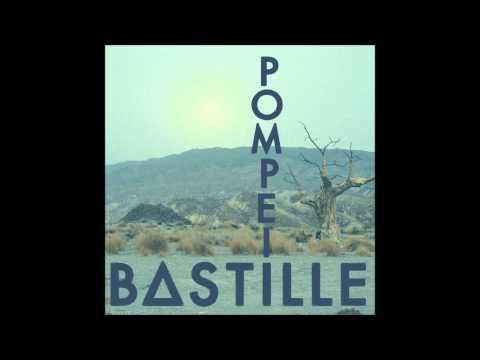 Bastille - Pompeii Russ Trap Remix
