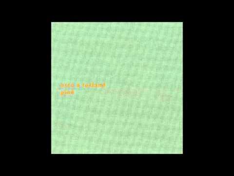 Otto A Totland - Pinô (Full Album)