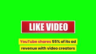 How much can you earn from youtube?