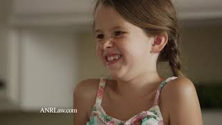 Video thumbnail: Happy Girl TV Commercial