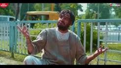 Main Fir Nai Auna Avneet Kaur Whatsapp Status | Main Fir Nai Auna Nick Nannu Status | New song 2019