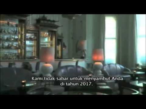 The Langham Residences, Jakarta