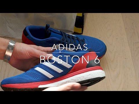 adidas-adizero-boston-6-aktiv