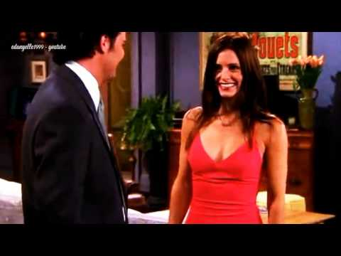 Download Song Friends Monica Proposes Chandler Top Free Mp3 Music