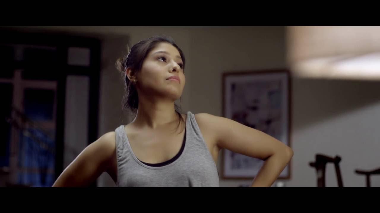 Playing Priya short film (thriller)   Sunidhi Chauhan  Director Arif Ali   प्लेइंग प्रिया