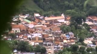398 años de Sabanalarga Antioquia.