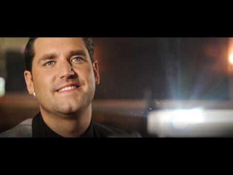 Jeffrey Heesen - M'n Engel