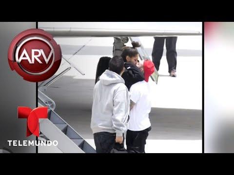 Luis Fonsi y Daddy Yankee expresaron su dolor ante el atentado | Al Rojo Vivo | Telemundo
